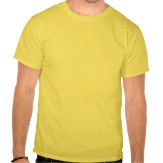 "Japanese character ""Kanji""--""侍"" samurai (color) Tshirt"