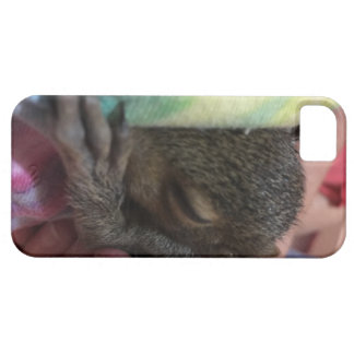 Jasmine Case For The iPhone 5