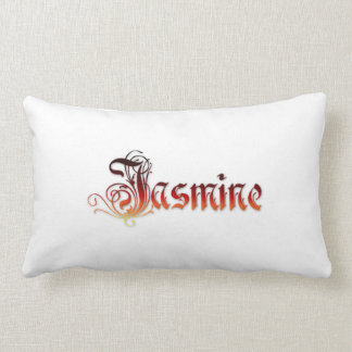Jasmine Lumbar Cushion