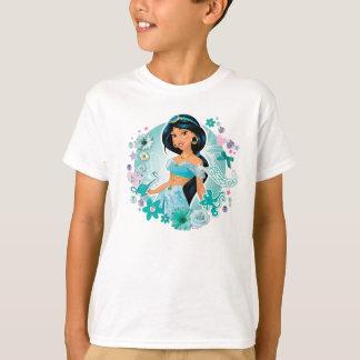 Jasmine - Princess Jasmine T-Shirt