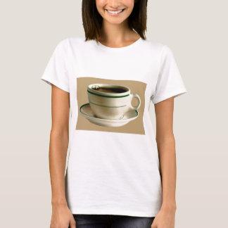 JAVA JUICE! T-Shirt