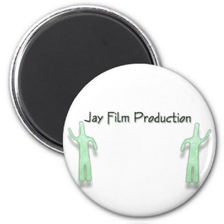 Jay Film Production Magnet