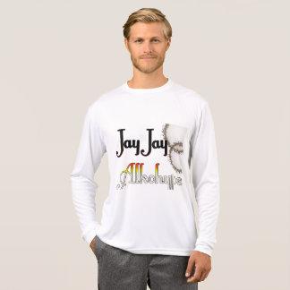 Jay Jay T-Shirt