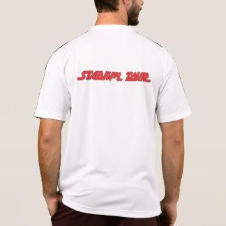JB DIRT BIKE PURPOSE TOUR STADIUM SHIRT
