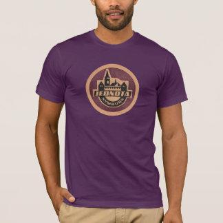 Jednota Nymburk T-Shirt
