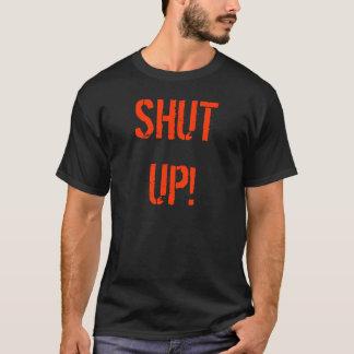 Jeff D'bury T-Shirt