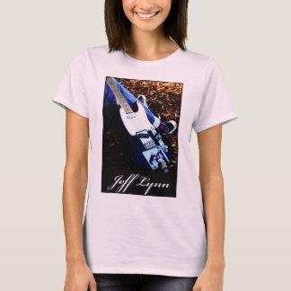 Jeff Lynn - Zoe 2 T-Shirt
