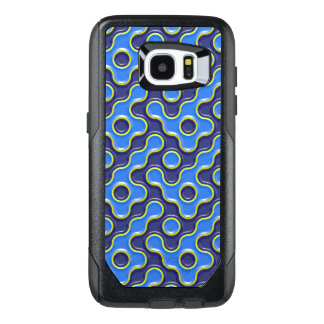 Jelly Bean Design Series Pattern Case