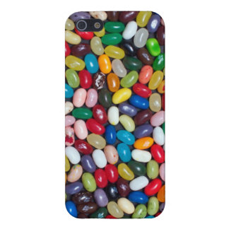 Jelly Beans iPhone 5 Case
