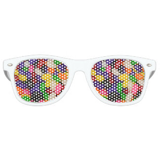 Jelly Beans Sunglasses