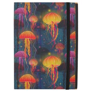 "Jellyfish Dance iPad Pro 12.9"" Case"