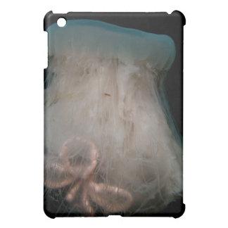 Jellyfish I-Pad Case iPad Mini Cases