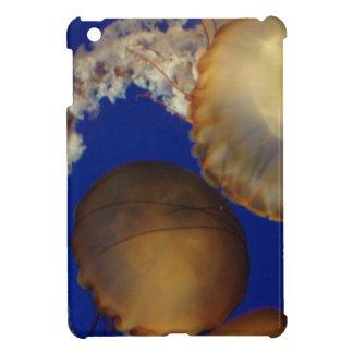 Jellyfish iPad Mini Case