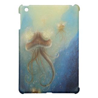 Jellyfish iPad Mini Cases