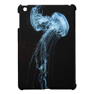 jellyfish iPad mini covers