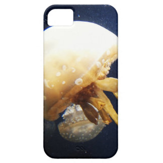 jellyfish iphone cover
