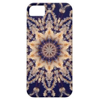 Jellyfish Kaleidoscope iPhone 5 iPhone 5 Cover
