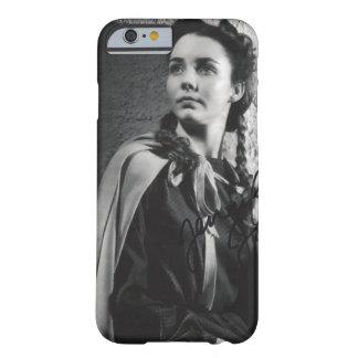 Jennifer Jones Iphone/Ipad Case