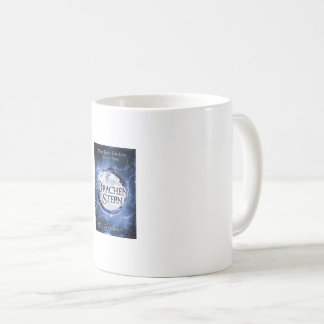 Jennifer Scales mug