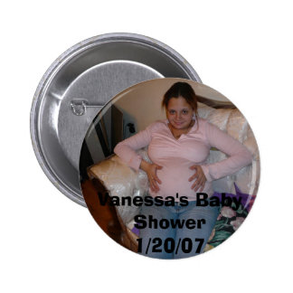 Jenny's Sweet 16 060, Vanessa's Baby Shower1/20/07 Pins