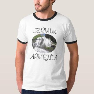 Jermuk T- Shirt