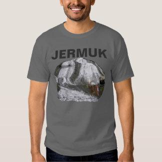 Jermuk T-shirts