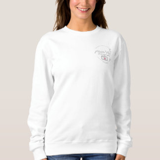 Jessica Restel Photography Basic Sweatshirt