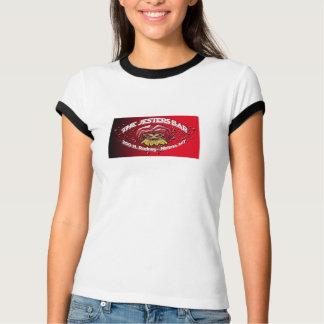 jestersshirt0712142 T-Shirt