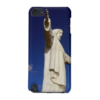 jesus cusco iPod touch 5G covers