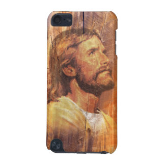 Jesus is Lord A3 Speck Case