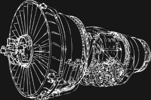 Enjoyable Jet Engine Diagram Gifts On Zazzle Nz Wiring 101 Photwellnesstrialsorg