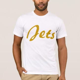 Jet Life To Next Life T-shirts & Shirts