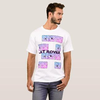 Jet Rover II T-Shirt