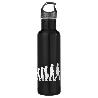 Jetpack Evolution 710 Ml Water Bottle