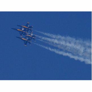 Jets Planes Blue Angels Cut Outs