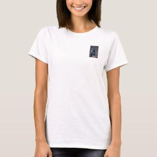 Jetsetter short sleeve T T-Shirt