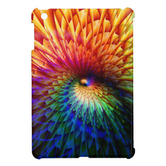 Jewel iPad Mini Cover