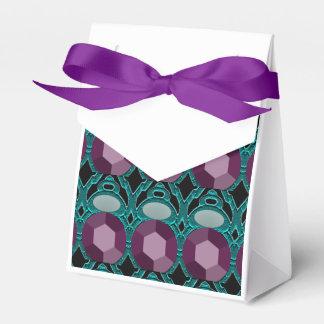Jewel Scarab Favor Box Wedding Favour Boxes