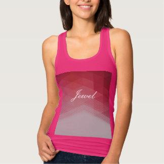 Jewel tee