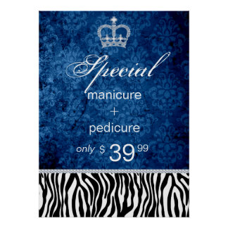 Jewelry Sale Crown Salon Zebra Valentine s Print