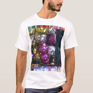 JEWELS Collection T-Shirt