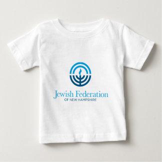 JFNH items Baby T-Shirt