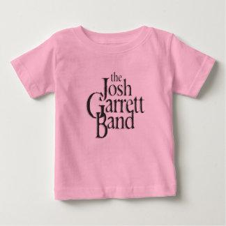 JGB Infant T-Shirt (Pink)