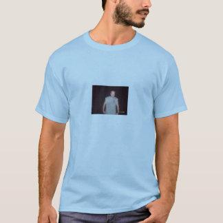 jimmy aka back yard bully T-Shirt