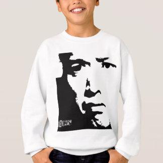 Jimmy Killer Sweatshirt