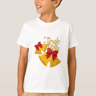Jingle Bells T-Shirt