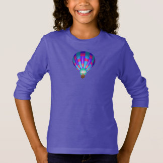 Jingle Jingle Little Gnome Hanes Sweatshirt
