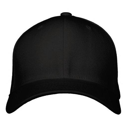 jmadd embroidered baseball caps