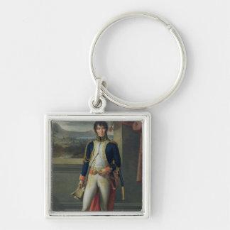 Joachim Murat Key Ring