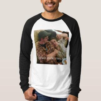 Joe and Kyle T-Shirt